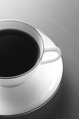天海珈琲 コーヒー