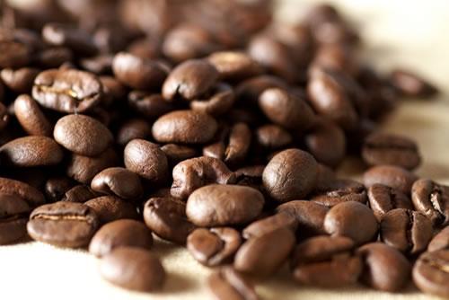 ギフトに人気の極上コーヒー豆なら、天海珈琲のスペシャルティコーヒー。